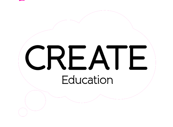 The CREATE Education Project Ltd