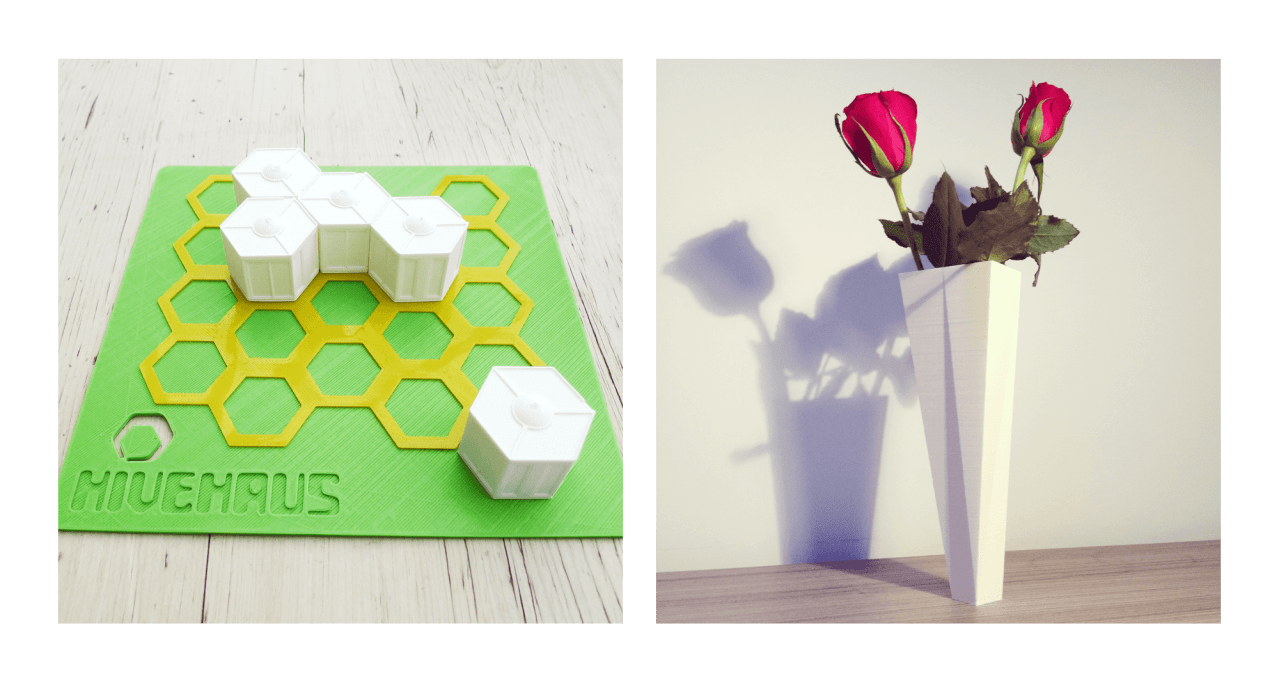 Why we still love Sketchup for 3D Printing | The CREATE Education
