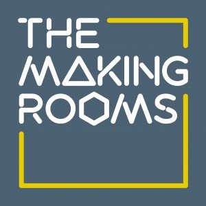 The Making Rooms