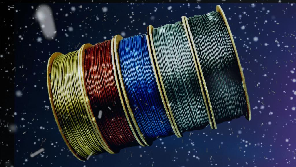Filamentive-rpla-cosmic-image