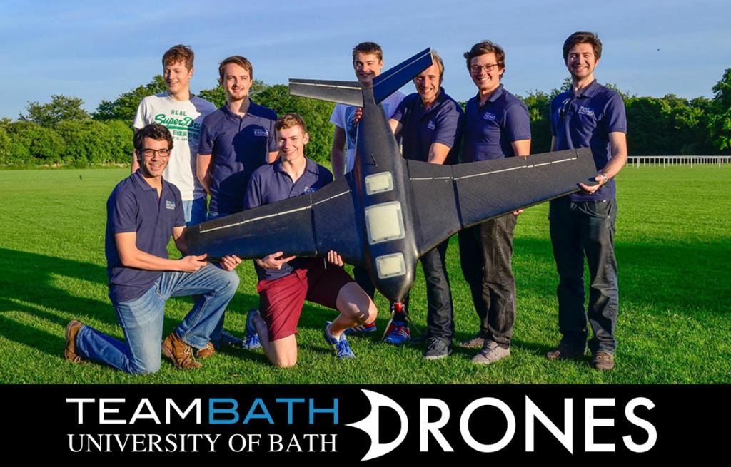 Team-Bath-Drones-1
