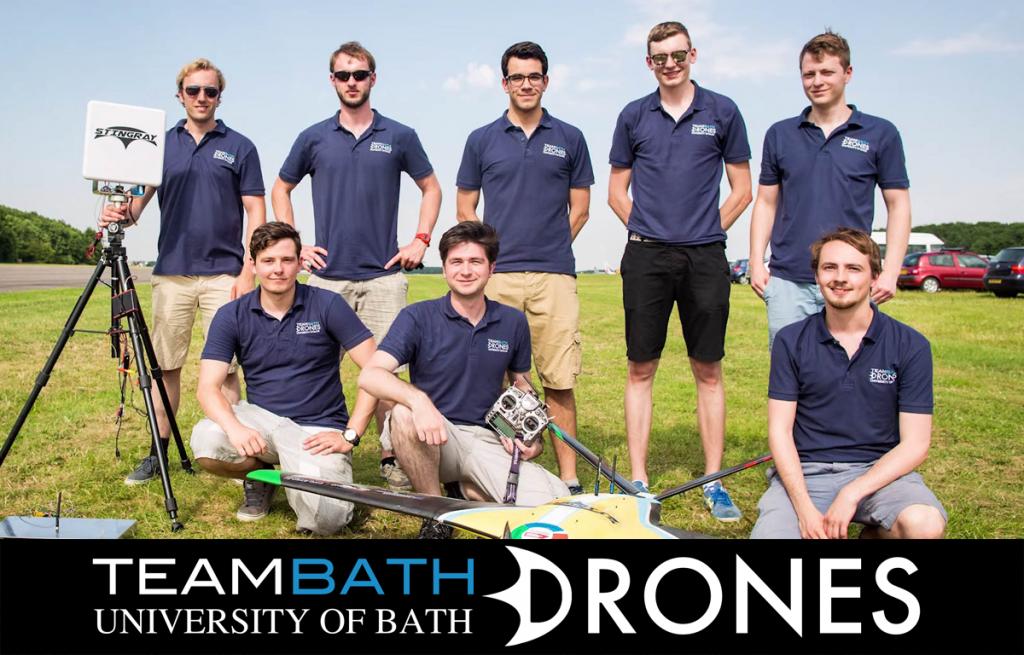 Team-Bath-Drones-2