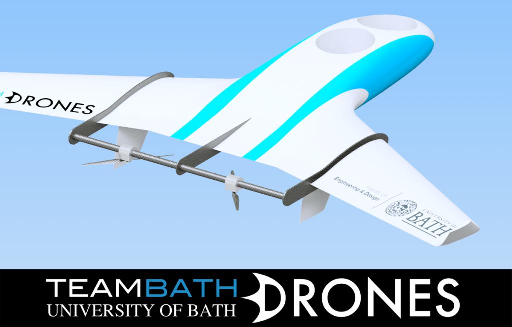 Team-Bath-Drones-3